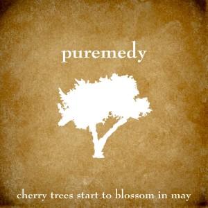 puremedy cover
