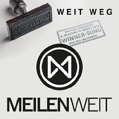 Meilenweit_cover